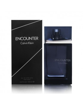CALVIN KLEIN ENCOUNTER - 100 ml