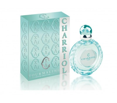 CHARRIOL TOURMALINE - 100 ml