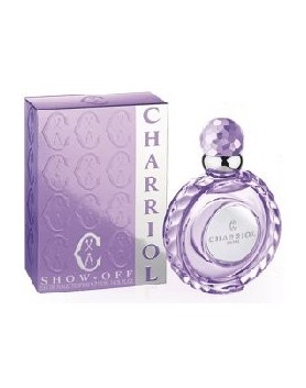 CHARRIOL SHOW OFF - 100 ml