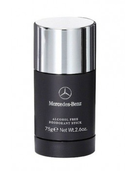 MERCEDES-BENZ FOR MEN DEODORANT STICK