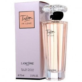 LANCOME TRESOR IN LOVE - 75 ml