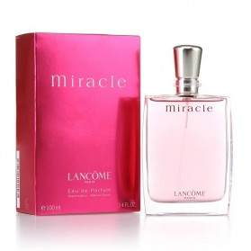 LANCOME MIRACLE EDP - 100 ml