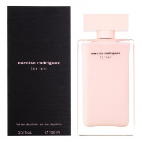 NARCISSO FOR HER - 100 ml