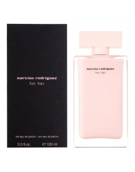 NARCISO FOR HER - 100 ml