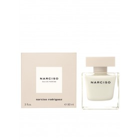 NARCISSO EDP - 90 ml