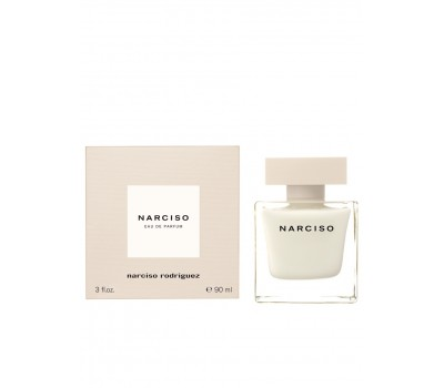NARCISO EDP - 90 ml