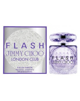 JIMMY CHOO FLASH - 100 ml