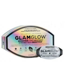 GLAMGLOW BRIGHTMUD® EYE TREATMENT
