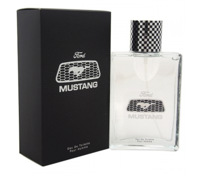 Ford Mustang EDT Pour Homme