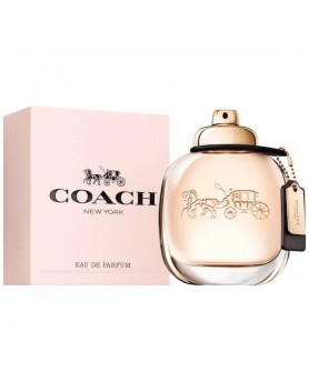 COACH WOMAN EDP