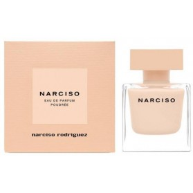 NARCISSO POUDREE EDP 90ML