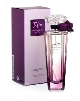 LANCOME TRESOR MIDNIGHT ROSE EDP - 75 ml